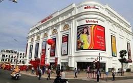 Vincom Retail lý giải gì về kết quả kinh doanh đột biến?
