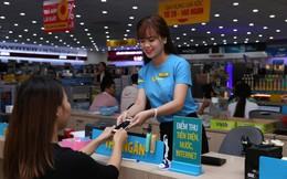Thế Giới Di Động tạo nên thế lưỡng cực trong thị trường bán lẻ