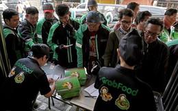 Đại chiến thị trường giao đồ ăn: Grab và Gojek mỗi ngày nhận hàng triệu đơn hàng khắp Đông Nam Á, xử lý tổng giao dịch trị giá hàng tỷ đô mỗi năm
