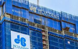 Tập đoàn Xây dựng Hòa Bình đầu tư dự án triệu đô ở Myanmar, thị trường sơ khai nhất ASEAN có gì hấp dẫn doanh nghiệp Việt đến vậy?