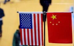 Thương chiến Mỹ - Trung dồn dập sẽ làm đảo lộn chuỗi cung ứng của Trung Quốc