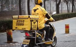 Startup gọi đồ ăn Meituan: Nhà sáng lập bỏ học tiến sĩ đi khởi nghiệp, bị Alibaba từ chối đầu tư thêm, bèn tự khuấy động cuộc chiến online với Jack Ma