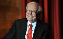 Làm thế nào tỷ phú hàng đầu như Warren Buffett đóng mức thuế còn thấp hơn cả thư ký của ông? Có đến 5 cách để thực hiện điều này!