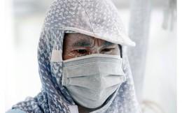 Hiện tượng 'Hibakusha': Góc khuất từ mảnh đời đáng thương của các nạn nhân nhiễm phóng xạ Nhật Bản đến bài học vụ cháy Rạng Đông