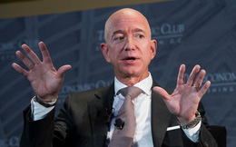 Lãnh đạo kiểu Jeff Bezos hay Elon Musk?