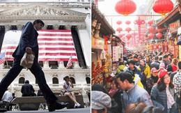 19 nơi sở hữu nhiều tỷ phú nhất thế giới: Có 2 địa điểm rất gần Việt Nam, nước dẫn đầu có lý do đáng nể thế này bảo sao giàu bậc nhất