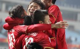 Phóng viên Iraq coi Việt Nam là một trong bốn thử thách lớn của đội nhà tại Asian Cup