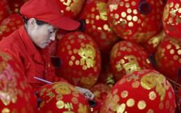 Sự suy yếu của kinh tế Trung Quốc sẽ định hình tương lai kinh tế châu Á năm 2019?