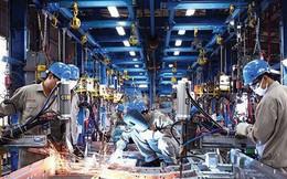 Nikkei: Năm 2018 là năm tốt nhất của ngành sản xuất Việt Nam trong một thập kỷ trở lại đây