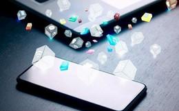 Ứng dụng Android chuyển dữ liệu người dùng sang Facebook