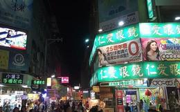 """Cô dâu Việt tiết lộ lý do 152 khách Việt """"mất tích"""" ở Đài Loan"""