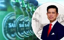 Hỏa tốc chỉ đạo vụ cưỡng chế bia Sài Gòn hơn 3.100 tỉ