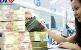 Ngân hàng Nhà nước bơm ròng hơn 35.200 tỷ đồng trong tháng cuối năm 2018