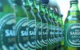Cục thuế TP.HCM ra quyết định dừng cưỡng chế 3.140 tỷ với Sabeco