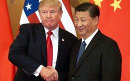 Đàm phán thương mại Mỹ - Trung Quốc sẽ diễn ra ở cấp thứ trưởng