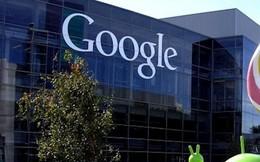 """Google chuyển 23 tỷ USD qua """"thiên đường trốn thuế"""" Bermunda"""