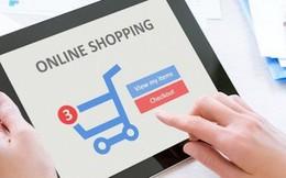 Kinh nghiệm đảm bảo an toàn khi mua hàng online dịp Tết