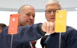 Giải pháp đơn giản nhất và hiệu quả nhất cho Apple lúc này chính là những chiếc iPhone có giá rẻ hơn