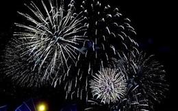 Những chủ đề năm mới được người Việt tìm kiếm nhiều trên Google