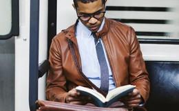 Nếu vẫn đang loay hoay tìm cách để làm việc hiệu quả và trở nên giàu có trong năm mới thì đây là 11 cuốn sách bạn cần đọc từ bây giờ