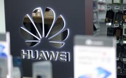 Thật mỉa mai! Chính phủ Mỹ kêu gọi Huawei làm chứng chống lại Qualcomm