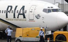 Nhân viên hàng không bị đuổi việc nếu không giảm béo