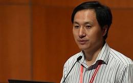 Nhà khoa học chỉnh sửa gene có thể đối mặt với án tử hình
