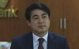 Chủ tịch Vietcombank: Đã bán 3% vốn cho nước ngoài thu về 6.200 tỷ, từ hôm nay sẽ giảm 0,5% lãi suất cho vay
