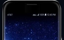 "Sau khi AT&T ra mắt ""5G E"", T-Mobile ra mắt hẳn mạng 9G"