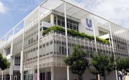 Unilever nợ 575 tỷ tiền thuế, lãnh đạo Thuế kiến nghị Chính phủ chỉ đạo vì nằm ngoài thẩm quyền