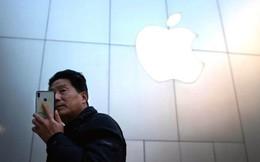 """New York Times: Apple có thể """"làm mưa làm gió"""" ở đâu chứ khó có thể xưng bá ở Trung Quốc"""