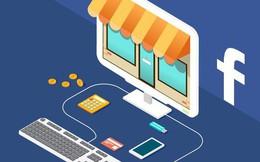 Doanh thu của người kiếm tiền nhờ Facebook, ngành nghề phát sinh mới... trong tầm ngắm cơ quan thuế