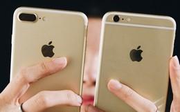 iPhone đời mới quá đắt, người Việt đổ xô đi mua iPhone đời cũ
