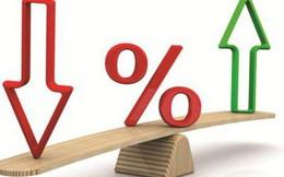 """Các """"ông lớn"""" giảm lãi suất cho vay, ngân hàng khác liệu có theo?"""