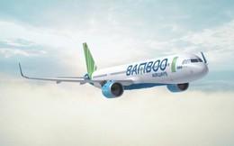 Bamboo Airways bay chính thức từ 16/1, giá vé từ 149 nghìn đồng