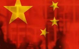Thế khó kinh tế của Trung Quốc thực tế lớn hơn nhiều, không chỉ do Mỹ
