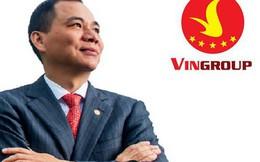 Sau một loạt công ty công nghệ, Vingroup tiếp tục lập thêm VinDigix