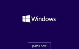Có nên cài lại Windows sau một khoảng thời gian sử dụng?