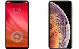 """Ai cần phải lo lắng về """"thất bại"""" của iPhone XS? Không phải Apple, mà là Huawei, Xiaomi, OPPO...."""