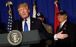 Việt Nam lợi gì khi tổ chức thượng đỉnh Trump-Kim?