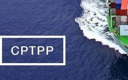 CPTPP có hiệu lực, hàng nghìn dòng thuế được xoá bỏ từ 14/1