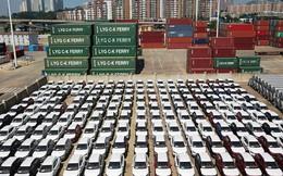 Các biện pháp đánh thuế trả đũa của Trung Quốc đang hiệu quả hơn Mỹ?