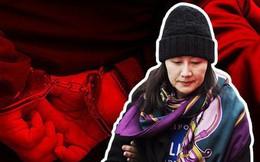 """Trung Quốc tuyên tử hình công dân Canada: """"Quân cờ"""" cao tay để ép Canada thả CFO Huawei?"""