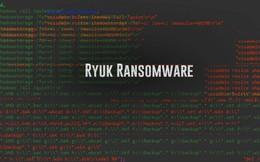 """Phát hiện phần mềm mã độc """"có tâm"""", chỉ tấn công người giàu"""