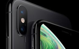 Apple cho biết, chính Qualcomm đã từ chối cung cấp chip modem cho các mẫu iPhone mới