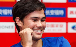 """""""Hung thần"""" của ĐT Việt Nam đang đá Asian Cup bỗng trở thành kẻ thất nghiệp vì lý do """"trên trời rơi xuống"""""""