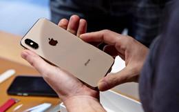 Chính Steve Jobs là người đồng ý trả cho Qualcomm 7,5 USD trên mỗi chiếc iPhone bán ra, không ngờ bây giờ lại trở thành gánh nặng lớn cho Apple