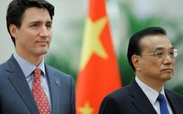 Trung Quốc tử hình công dân Canada: Thủ tướng Trudeau quyết can thiệp