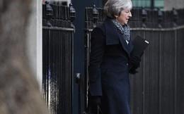Quốc hội Anh bỏ phiếu Brexit: Bà May đối mặt với thất bại tồi tệ nhất của chính phủ trong 95 năm qua