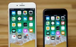 Tòa án Đức tuyên bố iPhone không vi phạm bằng sáng chế của Qualcomm trong vụ kiện thứ hai